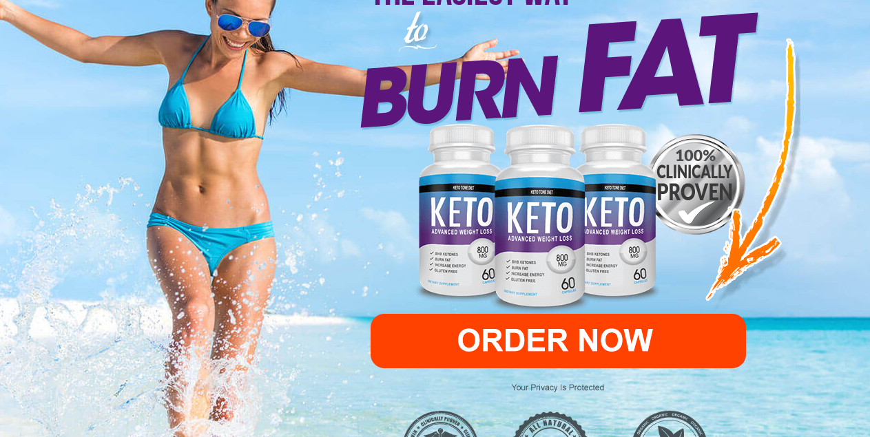 Photo of Keto Ultra Diet Does This Ketogenic diet help you to Achieve Your Goals