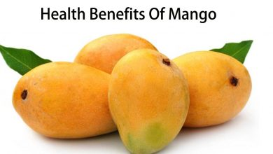 Photo of Benefits Of Mango
