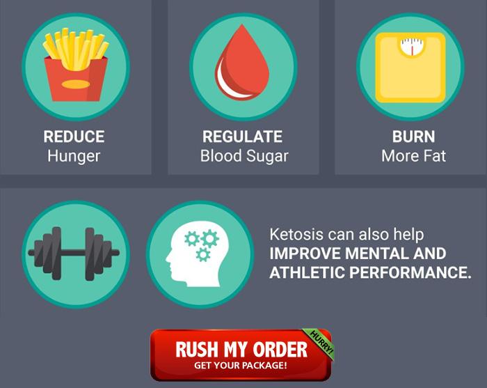 Rapid Tone Keto Diet