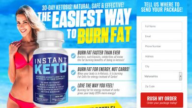 Photo of Insta Keto Diet Pills The Newest Sensation In The Market