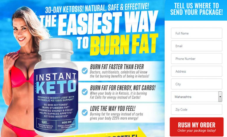 keto pills are they dangerous<a href=