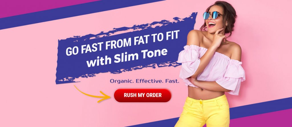 Slim Tone Keto Diet Order Now