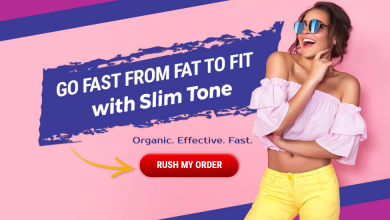 Photo of Slim Tone Diet Is It Weigh Loss Product ?