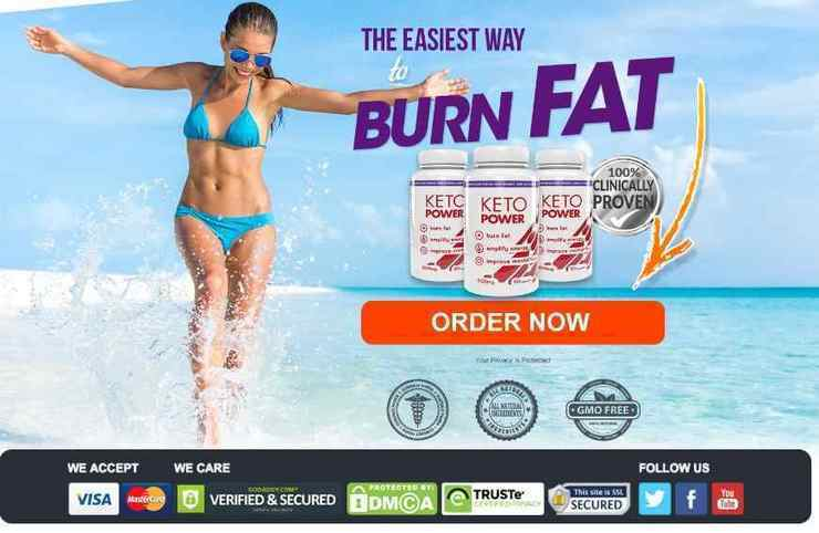 keto power diet order now