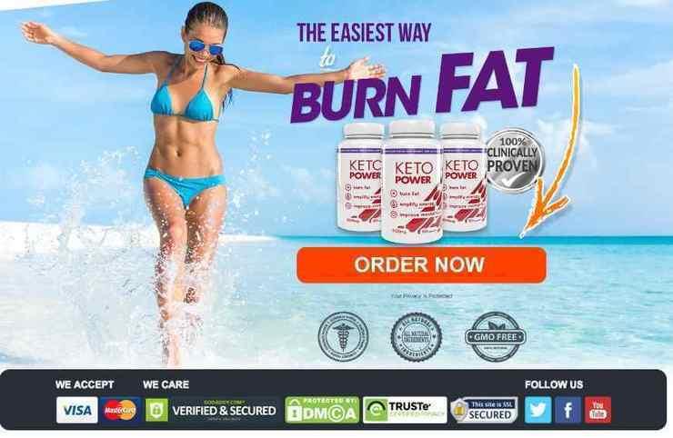 keto power diet order now