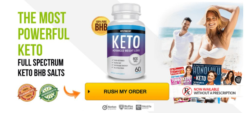 keto prime diet pills order now