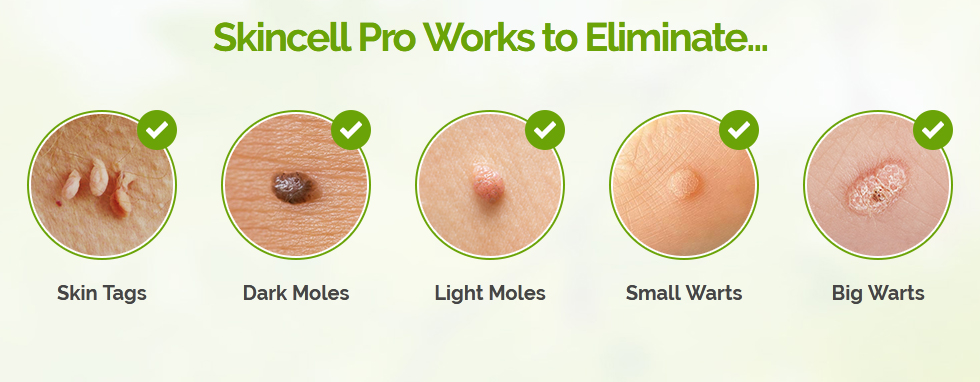 skincell pro order