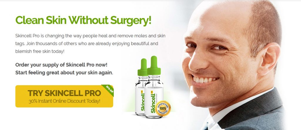 skincell pro order now