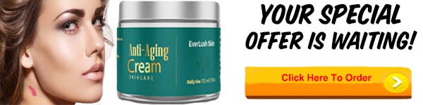 EverLush Skin Cream