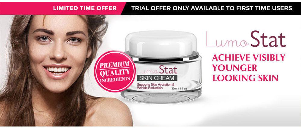 LumoStat Skin Cream Buy