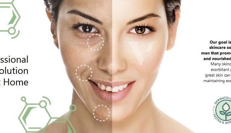 Veona Beauty Cream Reviews